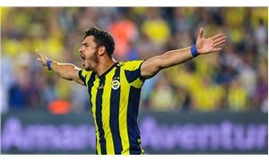 Giuliano, Al Nasr oyuncularını takip etti; transfer iddiaları güçlendi