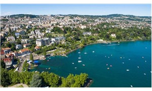 İsviçre, karşı cinsle tokalaşmayan Müslüman çifte vatandaşlık vermedi
