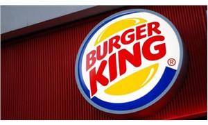 Keçiören Belediyesi'nin ABD'li diye ruhsat vermeyeceği Burger King, Brezilyalı çıktı