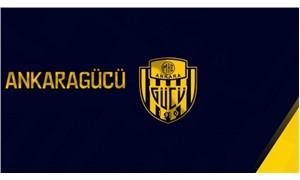MKE Ankaragücü transfere doymuyor