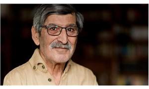Ahmet Muhip Dıranas Şiir Armağanı Refik Durbaş'a verildi