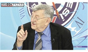 Prof. Dr. Korkut Boratav: Amin, ezilen halkların kılavuzuydu