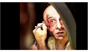 Tiyatrocu Cenk Dost Verdi tutuklandı