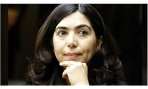 Almanya'da, Türkiye kökenli ilk bakana, başbakanlık teklifi