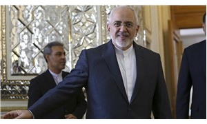 İran Dışişleri Bakanı Zarif: AB ülkeleri daha somut adımlar atmalı