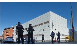 İspanya'da polis karakoluna saldırı