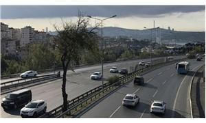 İstanbul 'bayram' etti