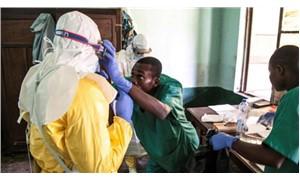 Kongo'da Ebola yeniden boy gösteriyor: Virüsten ölenlerin sayısı 23'e yükseldi