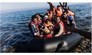 Mültecileri 'parlak fikirlerden' neden korumalıyız?
