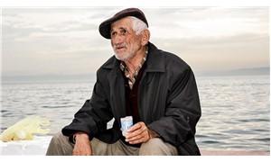 Yaşlı ve engelli maaşları artık her ay ödenecek