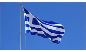 Yunanistan'ın Avro Bölgesi'nden aldığı 3 yıllık kurtarma programı sona erdi