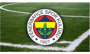 Frey, Fenerbahçe için yarın İstanbul'a geliyor