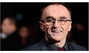 James Bond'da ayrılık: Danny Boyle yönetmekten vazgeçti