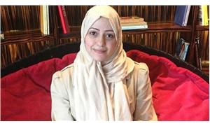 Suudi Arabistan kadın aktivisti asacak