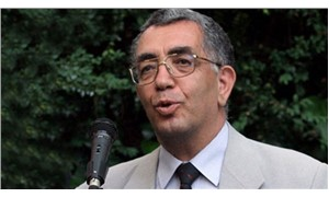Gazeteci Baki Özilhan yaşamını yitirdi