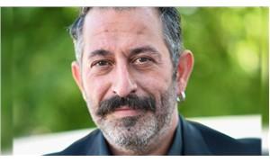 Cem Yılmaz'dan Orhan Kural'a tepki