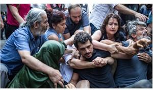 Akit yazarı: Cumartesi annelerinin sabah akşam AKP'ye dua etmesi gerekir