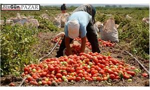 Ekonomik kriz ve gıda egemenliği