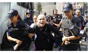 PEN Türkiye: Annelerden korkmayın