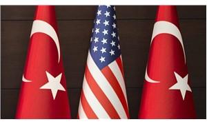 Ankara'da ABD heyeti ile 'F-35' görüşmesi