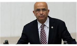 CHP'den, Enis Berberoğlu açıklaması