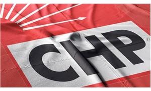CHP'den yerel seçimlerde 'sürpriz aday' açıklaması