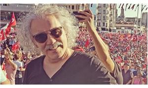 Derya Köroğlu'ndan Sabah röportajına açıklama: Söylettirilen sözlere inanmayın