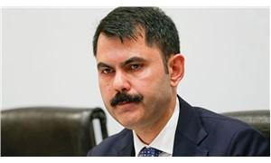 Bakan Kurum, 'milli duruşlu' konut kampanyasını açıkladı