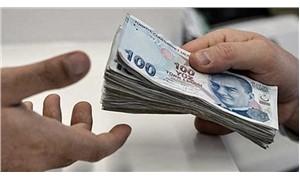 CHP'den asgari ücret raporu