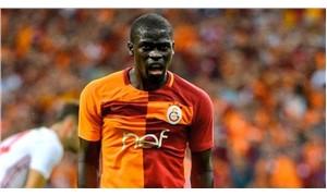 Galatasaray, Ndiaye transferini açıkladı