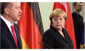 WSJ: Almanya, Türkiye'ye acil maddi yardım sağlamayı düşünüyor