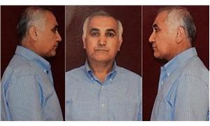Adil Öksüz'ün serbest bırakılmasına yapılan itirazı reddeden hakimin cezası belli oldu