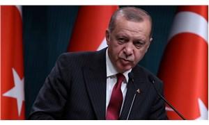Erdoğan: Medyaya karşı büyük mücadele verdik