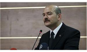 'Süleyman Soylu İBB Başkan adayı olacak' iddiası