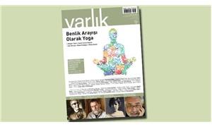 Varlık Dergisi Eylül sayısı yayımlandı