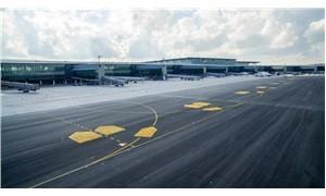 3. Havalimanından yapılacak uçuşlarda Bulgaristan'a para ödenecek mi?