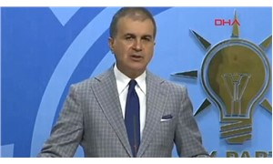 AKP'den MYK sonrası açıklama
