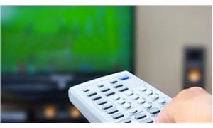 Aldatıcı reklamlara 12 milyon lira ceza