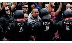 Europol'den 'aşırı sağcı şiddet' uyarısı