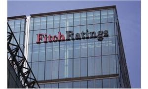Fitch: Liradaki değer kaybı Türk bankalarına yönelik riskleri artırıyor