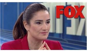 FOX'un hissedarı olduğu öne sürülen Toprak, iddiaları yalanladı