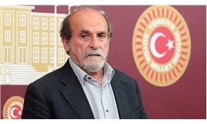 Kürkçü'nün avukatı: Hakkında zorla getirme kararı yok