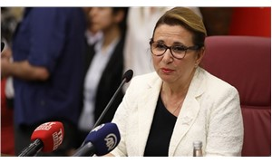 Ticaret Bakanı: Spekülatörler fiyat artışları, stokçuluk yapıyor