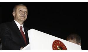 Erdoğan: Balıkçılığımızı ayağa kaldıralım