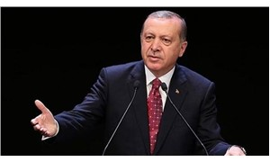 Erdoğan'dan talimat: Bu kez kesin kapatın