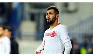 Galatasaray, Ömer Bayram transferini açıkladı