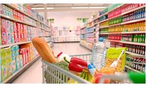 Market raflarındaki 385 ürüne birden zam geldi: İşte zamlanan bazı ürünler