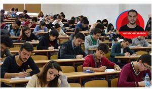 Sonuçlar gecikmeli açıklandı, öğrenciler mağdur oldu