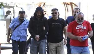 ABD Büyükelçiliği'ne saldırıya 3 tutuklama
