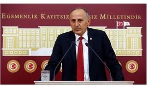 CHP'li Çiçek: Kriterlerimize uyan HDP'lileri partimizden aday gösterebiliriz